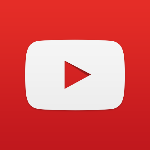 10 Student YouTube Channels You Should Subscribe To