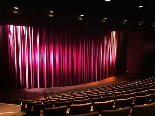 12 Places to do Musical Theatre in Orange County (for all ages)