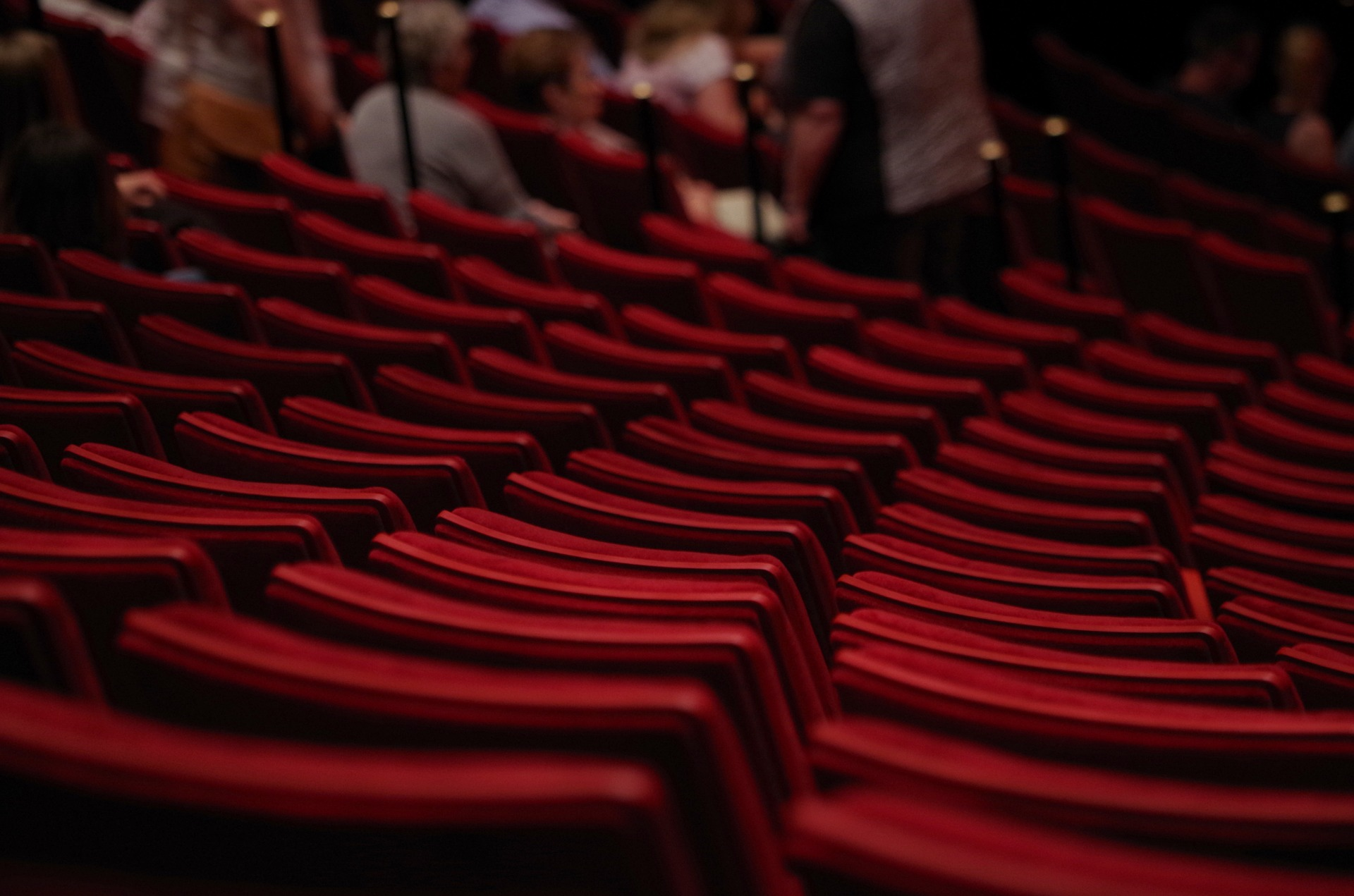 What Songs Should be in your Musical Theatre Audition Repertoire