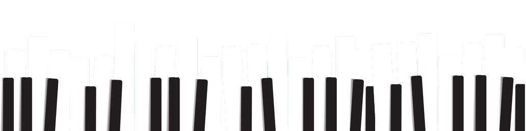 Piano Banner Molly S Music